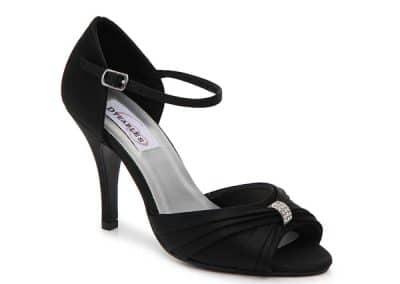 Benjamin Walk Footwear